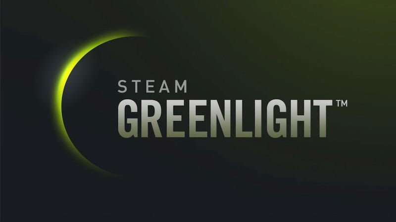 Check Out The 18 New Games That Were Just Green-Lit On Steam