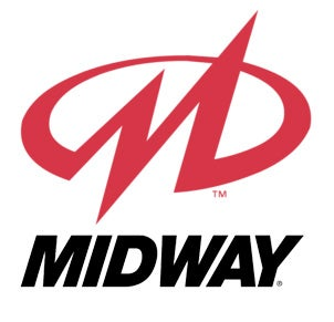 Midway To Lay Off 25% Of Staff, Austin Studio Closing