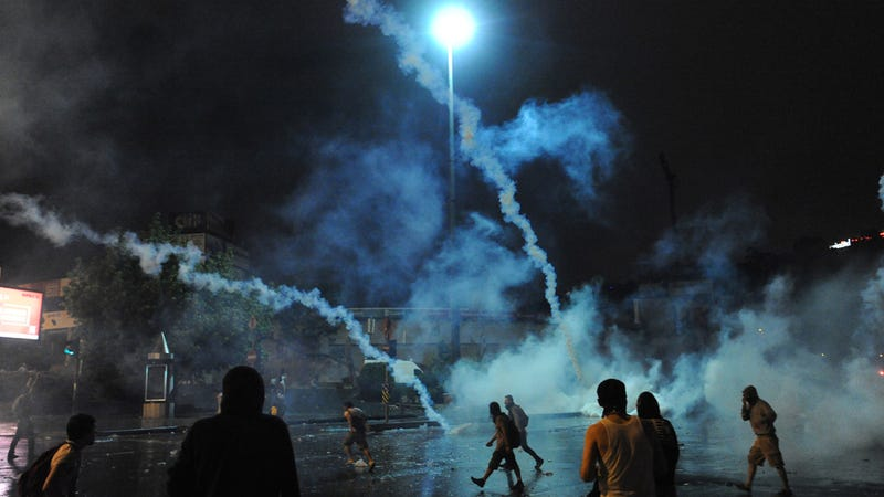 What Is Going on in Turkey and Do I Really Need to Care?