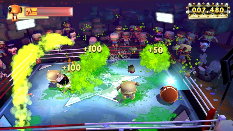 How Good or Bad Are PS Vita Games Looking?