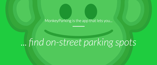 Predatory Parking App Booted From San Francisco Tries Los Angeles Next