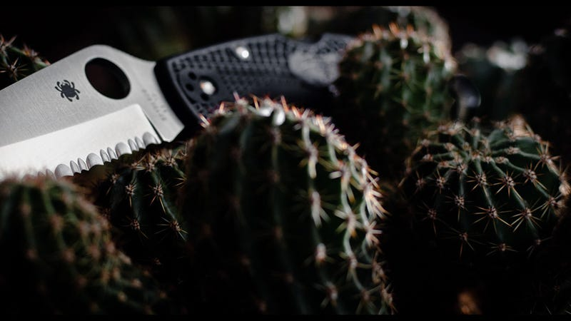 ​How To Find The Perfect Pocket Knife