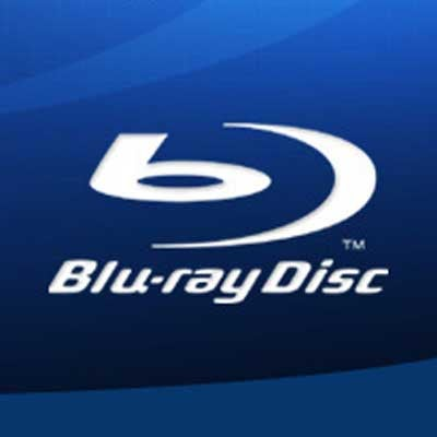 Orlando Sentinel: Blu-Ray is a Needless Expense