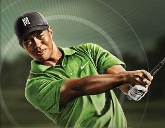 EA Talks Wii Tiger Woods and Tennis Game Details