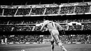 Today, <em>El Clásico</em> Is The Only Thing That Mattters