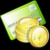 Daily App Deals: Get EasyMoney for Android for Free in Today's App Deals
