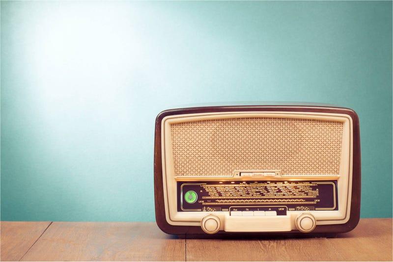 Cinco ingeniosas maneras de reciclar antiguos equipos de audio