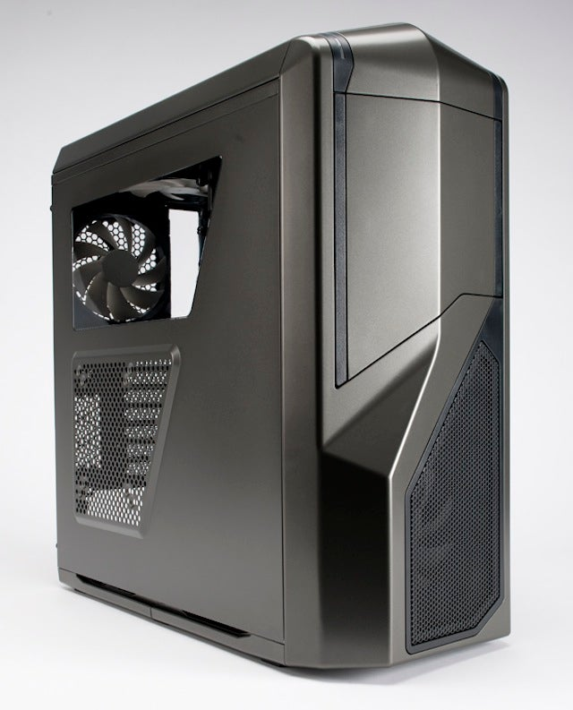 Build the Best PC For Your Buck