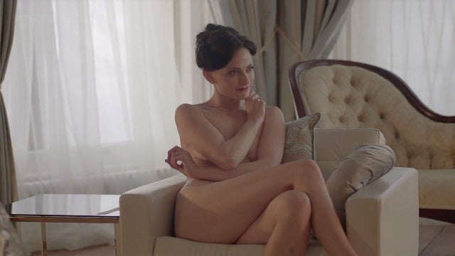 Why can't any recent Sherlock Holmes adaptation get Irene Adler right?