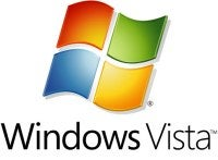 Microsoft's Official Vista Pricing Announced, Still Expensive