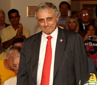 Brilliant Carl Paladino Sends Out 200,000 Stink-Bomb Mailers
