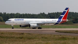 Russian Airliners - Why Do They Still Bother ?