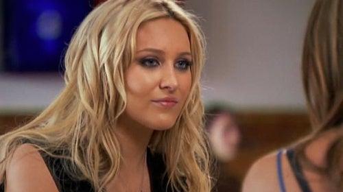 "The Hills: Forget Kristin Cavallari — JustinBobby Is ""The Bitch"""