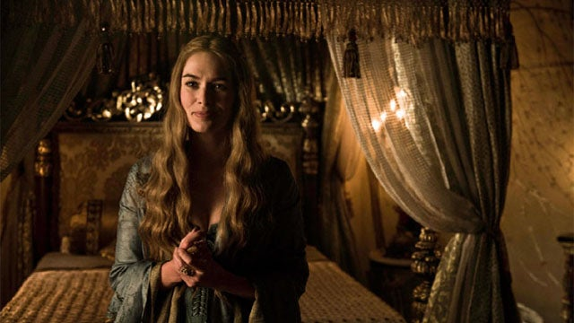 In Game Of Thrones Review, New York Times Explains Women Hate Fantasy Novels