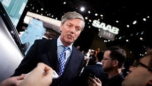 2013 Mercedes-Benz SL, 2013 Dodge Dart interior, and the Ford CEO succession Catch-22