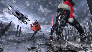 The Super-Awesome 2014 Toxicbunnies Wishlist Hullabaloo!