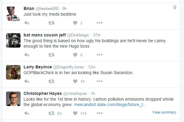 This Week's Tech Rumors, From Brilliant to Bullshit
