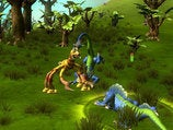 Spore Easily Leads Top 10 Torrented Games of 2008