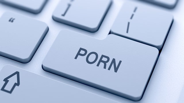 Iceland Might Ban Internet Porn