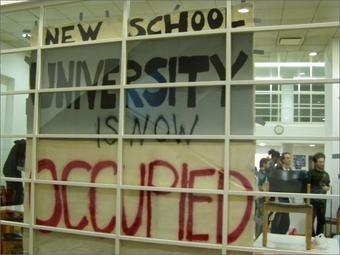 College Student Soldiers Defeat Violent Lawmen!