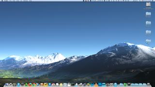 Calling All Desktop Modders and Tweakers!