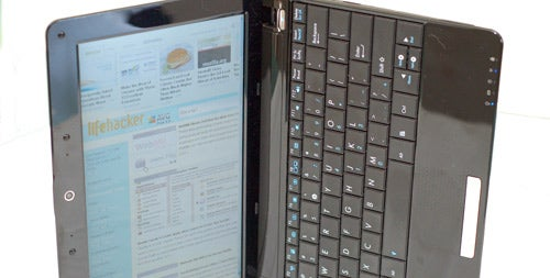 The Definitive Guide to Making the Most of Your Netbook