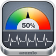 Daily App Deals: Get Stress Check Pro for iOS for Free in Today's App Deals