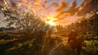 Thirty Hours In, <i>The Witcher 3</i> Keeps