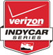 Don't blink or you'll miss it - 10 reasons Indy Car will be awesome in 2014