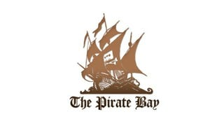 The Pirate Bay Is Back (Update...And It's Down)