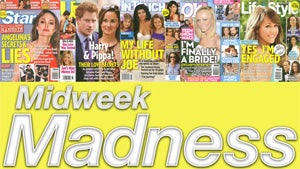 This Week In Tabloids