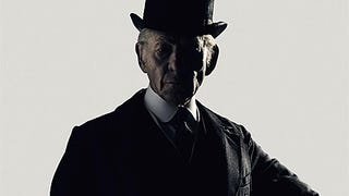 """The Curious Case of a Lawsuit Against """"Mr. Holmes"""""""