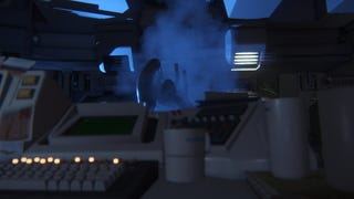 My (Really Long) Alien Isolation Review