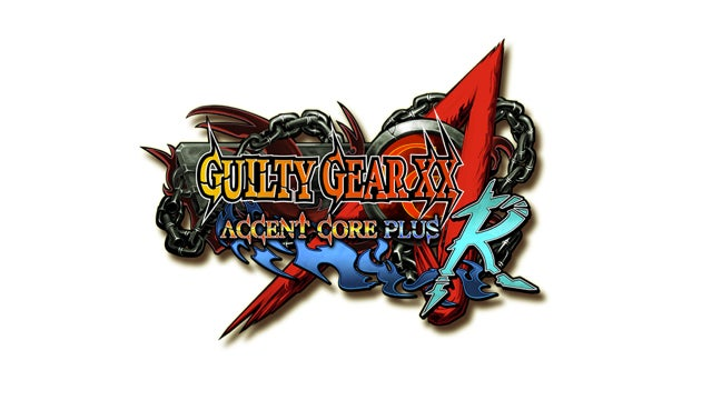 Report: Guilty Gear Coming to the PS Vita
