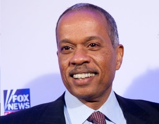 NPR Exec Who Fired Juan Williams Resigns