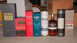 I love Scotch. Scotchy Scotch Scotch.