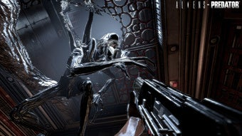 Aliens vs. Predator to be Re-Reviewed in Australia