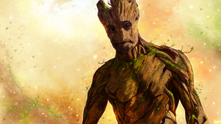 <em>Guardians Of The Galaxy</em> Is Now The Highest Grossing Movie Of 2014