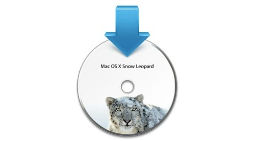 Snow Leopard's Four Best Improvements (for Civilians)