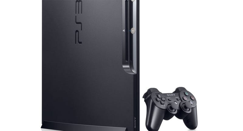 "You Can Now Install Your Own ""Custom"" PS3 Firmware"