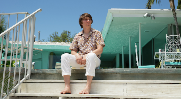Toronto Film Festival 2014: 10 Movies We Can't Wait To See