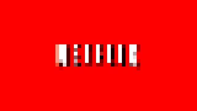 Netflix Updates iPad App for HD!—But Just the Buttons