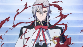 I Can't Get Behind<i>Seraph of the End</i>'sHype, Yet