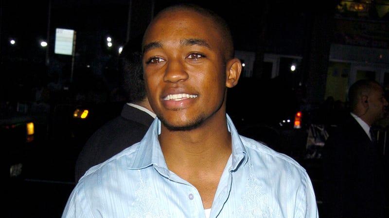 Jett Jackson Star Dies in Apparent Suicide