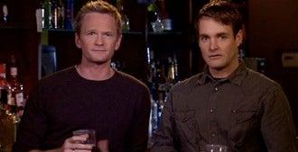 SNL Live Thread Returns Tonight!