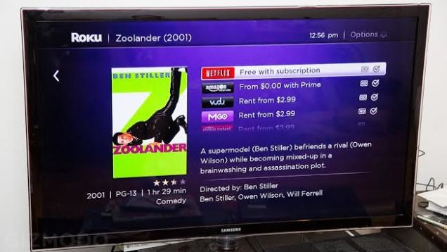 ​Why Roku Matters More Than Ever