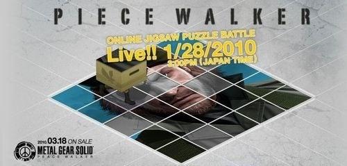 """Piece Walker"" Meaning Revealed"