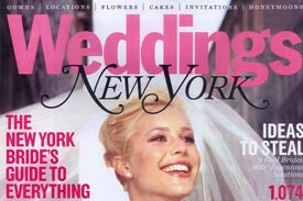 'New York' Mag Is A Foul Pimp Of Sex Slaves, Claim Ladies