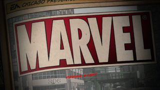Watch Captain America Fight the Hulk In a Cancelled Marvel Fighting Game