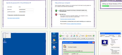 What's New in the Windows 7 Release Candidate